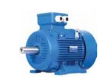 Ηλεκτροκινητήρας τριφασικός