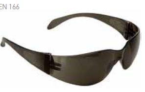 Πανοραμικά γυαλιά προστασίας