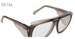 Πανοραμικά γυαλιά προστασίας OCCH-09