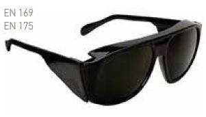 Πανοραμικά γυαλιά προστασίας Πανοραμικά γυαλιά προστασίας OCCH-11