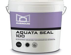 AQUATA SEAL 100