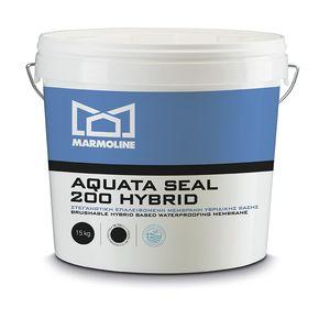 AQUATA SEAL 200 HYBRID