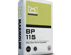 BP 115