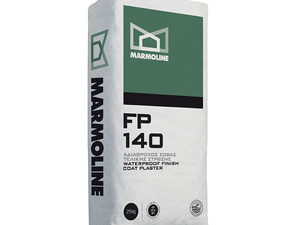 FP 140