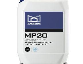 MP 20