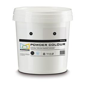 POWDER COLOUR