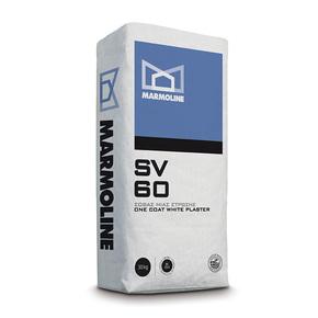 SV 60