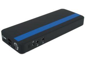 Εκκινητής & Power Bank BBC9000