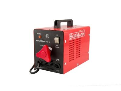 Ηλεκτροκόλληση Ηλεκτροδίου BIW1000