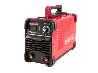 Ηλεκτροκόλληση Inverter BIW2500