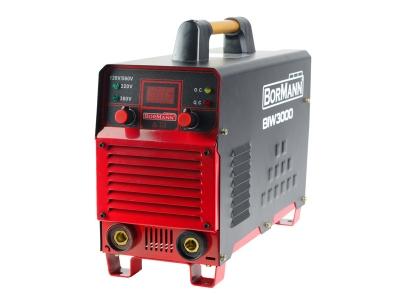 Ηλεκτροκόλληση Inverter BIW3000