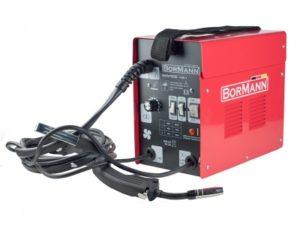 Ηλεκτροκόλληση MIG 90Α BIW1100