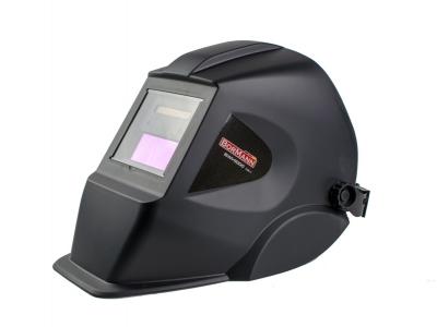 Μάσκα Ηλεκτροκόλλησης BWH1000