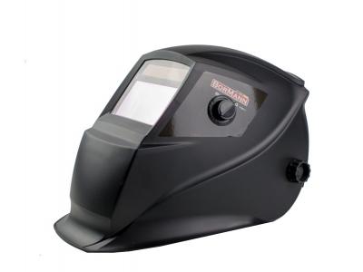 Μάσκα Ηλεκτροκόλλησης BWH2000