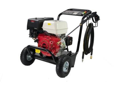 Πλυστικό Βενζίνης GPW2500