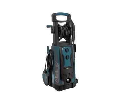 Πλυστικό Υψηλής Πίεσης ΒPW5000
