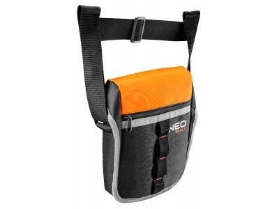 Τσάντα εργαλείων-Tablet 84-313
