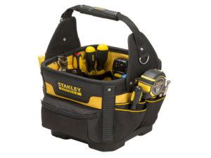 Ανοιχτή τσάντα εργαλείων τεχνικού FATMAX® 1-93-952