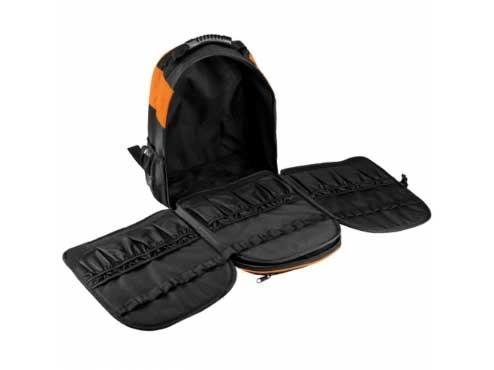 Τσάντα εργαλείων πλάτης 84-307