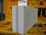 YTONG BLOCK 60x25x12,5