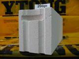 YTONG BLOCK 60x25x20